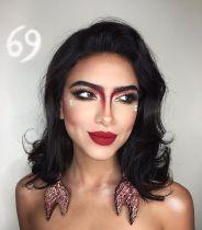 makeup-artist-zodiac-signs-setareh-hosseini-4-58f715346093d__700.jpg