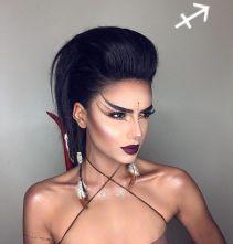 makeup-artist-zodiac-signs-setareh-hosseini-7-58f7153a18692__700.jpg