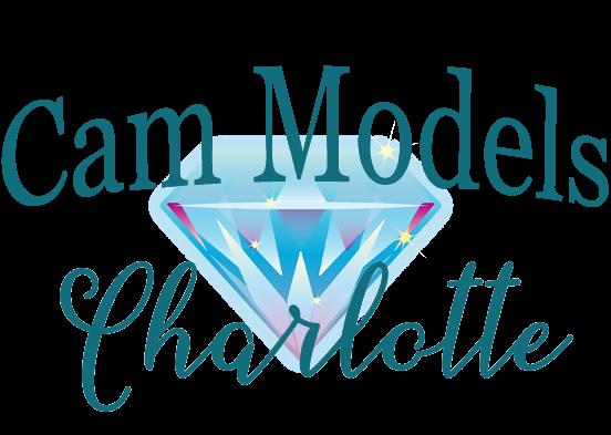 Seeking Webcam Models